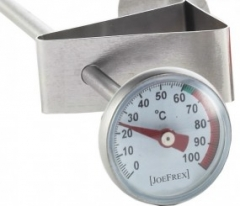 milk-frothing-thermometer-538
