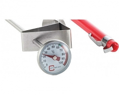milk-frothing-thermometer-539